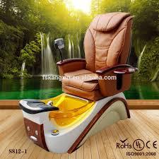 Gulfstream Plastics Pedicure Chairs by Pedicure Chair No Plumbing Pedicure Chair No Plumbing Suppliers