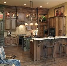 repeindre meuble de cuisine en bois meubles de cuisine en bois brut a peindre maison design bahbe com