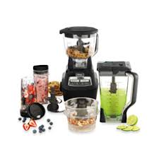 NinjaR MEGA Kitchen SystemTM 1500