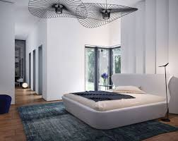ceiling awesome modern ceiling fans with light awesome hugger