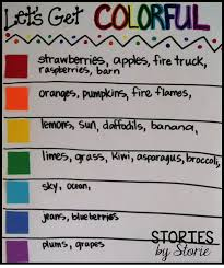 Rainbow Poems (A Quick And Easy Way To Brighten Your Room) Truck Like Progressive Driving School Httpwwwfacebookcom History Shannon Moving And Storage Great Mud Mudder Trucks I Like Pinterest Mudding Im Growing A Truck In The Garden Poems By Collins Big Cat Welcome Facebook Likes Load Cement Tony Hoagland Poetry Magazine List State Library Of Nsw National Month Poetrycubed Winners Radio 12 Wifi Enabled Driverless Lorries Complete Weeklong Journey Kids Toys Cstruction Loader Chase For Kids Unboxing Drive Today Red Focus Cided To Cut Me Off Very