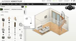 Homestyler Floor Plan Tutorial 5 featureful home interior design software that are free