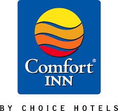 Plant City Hotels