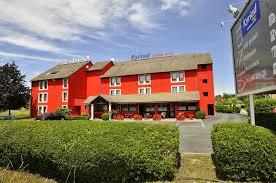 chambres d hotes vierzon hotel kyriad design enzo de vierzon
