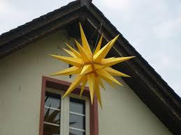 Unique Yellow Moravian Star Pendant Light Pottery Barn For Diy ... Pendant Lighting Nice Masculine Pottery Barn Moravian Star Alluring Suburban Pb Moravian Star Finally Ceiling Lights Light Fixtures Marvelous For Chandeliers Fixture Amusing Starburst Pendant Bedroom Clear Glass Decorative Ebay Edison Chandelier From And Mercury Creative Haing Antique
