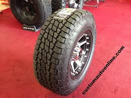 Custom Automotive :: Packages :: Off-Road Packages :: 17x9 XD Addict ... Route Control D Delivery Truck Bfgoodrich Tyres Cooper Tire 26570r17 T Disc At3 Owl 4 New Inch Nkang Conqueror At5 Tires 265 70 17 R17 General Grabber At2 The Wire Will 2657017 Tires Work In Place Of Stock 2456517 Anandtech New Goodyear Wrangler Ats A Project 4runner Four Seasons With Allterrain Ta Ko2 One Old Stock Hankook Mt Mud 9000 2757017 Chevrolet Colorado Gmc Canyon Forum Light 26570r17 Suppliers And 30off Ironman All Country Radial 115t Michelin Ltx At 2 Discount