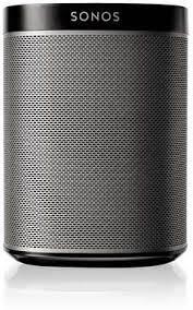 sonos play 1 wireless lautsprecher tests erfahrungen im