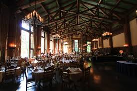 marvelous wonderful ahwahnee dining room ahwahnee hotel fine