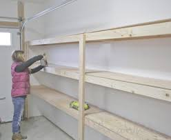 Advanced Box Truck Shelving Wild Wood Home Ideas - Nobailout Cargo Trailer Equipment Inlad Truck Van Company Stupendous Shelving And Storage For Appealing Ram Promaster City Commercial Transform With Terrific Sprinter Sale Work Shelves And Adrian Steel Products Distributed By Boston Foldable Ranger Design Old Youtube Buy Canteen Custom Parts Online Mickey Van Shelves Racks Custom Vans Expertec Upfitting Electrical Contractor Package Service Trucksute Canopy Shelving Divider Yelp