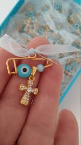 Baptism Decoration Ideas For Twins by Best 25 Boy Baptism Ideas On Pinterest Baptism Ideas Baby