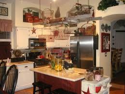 impressive primitive kitchen ideas beautiful interior design style