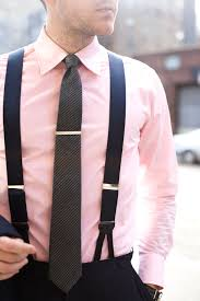 blush pink mens shirt is shirt