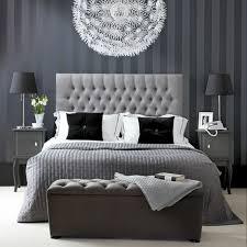 chambre tapisserie deco idee deco papier peint chambre adulte best dcoration chambre