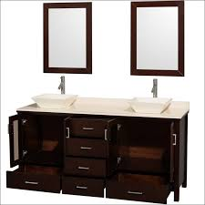 60 Inch Bathroom Vanity Single Sink Top by Bathroom Fabulous 72 Double Sink Vanity Granite Top Two Sink