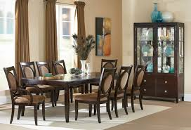 Dining Rooms Sets Fresh Room 8 Seat Set Beautiful