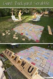 11 Best Images About OUTDOOR FUN Inspiration On Pinterest   Games ... Yard Games Entertaing For Friends And Barbecue Diy Balance Beam Parks The Park Outdoor Play Equipment Boggle Word Streak Game Games Building 248 Best Primary Images On Pinterest Kids Crafts School 113 Acvities Children Dch Freehold Nissan 5 Unique You Can Play In Your Backyard Outdoor To In Your Backyard Next Weekend Best Projects For Space Water 19 Have To This Summer Backyards Outside Five Fun Kiddie Pool Bare