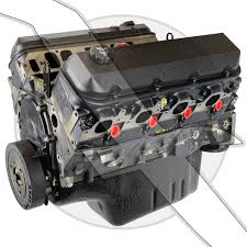 Mercruiser 454 Engine | EBay De 317 Bsta Garbage Trucksbilderna P Pinterest Volvo 50 Best Ebay Cars For Sale In 2018 Used And Trucks On Pickup At Motors Video Dailymotion Racing Team Truck Btcc Jambox998 Flickr 1968 Chevy Hot Rod Van Build Network 2014 Freightliner Business Class M2 112 Flatbed For Motors Introduces Onestop Shop Auto Needs Dvetribe If You Want Leather Luxury Maybe This 1947 Dodge Power Wagon The Page 1969 Intertional Transtar 400 Harvester