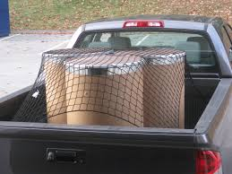 Truck Bed Nets | Specialty Custom Personal Truck Bed Nets - InCord Reese Universal Adjustable Truck Net94200 The Home Depot Kenworth W900 Brooklyn Nets Skin For American Simulator Ultra Heavy Duty Net World Sports Work Trucks Calgary Fleet Outfitters Bully Tailgate Install Youtube Skip Car Cover Sun Shade Parachute Camouflage Netting Us Army Gear Safetyweb Cargo Gladiator Duty Pickup Review Highland Bungee Truck Net 95005 Etrailercom Bed Or Utv Box Nets Raingler Milspec Gear And Equipment Coainment Old Rusty Flat Pickup With Fishing Of Baileys