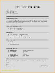 Indeed Job Resume Best Indeed Resume Example Indeed Resume ... Indeed Resume Cover Letter Edit Format Free Samples Valid Collection 55 New Template Examples 20 Picture Exemple De Cv Charmant Builder Sample Ideas Summary In Professional Skills For A 89 Qa From Affordable