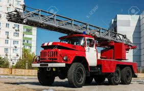 Big Red Fire Truck With A Ladder Close-up. Stock Photo, Picture And ... Shop North American Big Rig Red Semi Truck Alarm Clock Wlights Book Review 7 Id Like To Be A Fireman The Yellow Shelf Super Lego Technic Fire Engine Wih Lifting Basket With A Ladder Closeup Stock Photo Picture And During Image Bigstock Special Equipment At Sunset Isolated On Royalty Free 36642 Big Red Truck Duh David Cote Kxmx Local News Sallisaws New Will Be Greg Happy Wedding Couple Posing Near Big Red Fire Truck Engine With Pipes And Flasher On The Roof At Summer Day