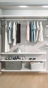 begehbarer kleiderschrank planen kaufen