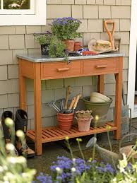 77 best patio furniture images on pinterest diy gardening and