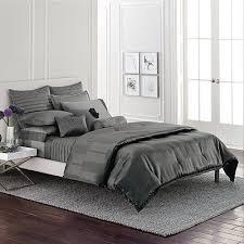 vera wang bedding kohls bedroom home decorating ideas p9glo1v6xj