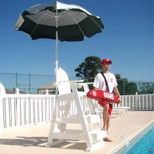 Beach Lifeguard Chair Plans by Tips Pvc Tent Lifeguard Chair Plans Pvc Pipe Planter With Regard