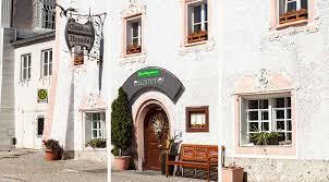 galerie esszimmer berchtesgaden