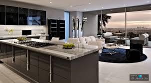 70 Modern Luxury Kitchens Best Interior Paint Brand