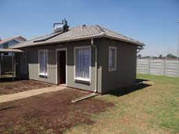 3 Bedroom Houses For Sale by Dobsonville Property Property And Houses For Sale In Dobsonville