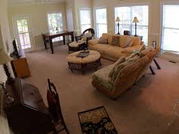 Flooring America Tallahassee Hours by You Will Love This Lake Front Home Fish Fr Vrbo