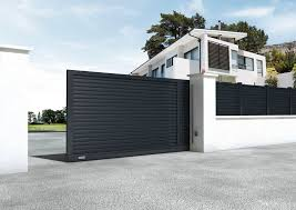 Sliding Gate – ADESCOAD Sliding Wood Gate Hdware Tags Metal Sliding Gate Rolling Design Jacopobaglio And Fence Automatic Front Operators For Of And Domestic Gates Ipirations 40 Creative Gate Ideas 2017 Amazing Home Part1 Smart Electric Driveway Collection Installing Exterior Black Wrought Iron With Openers System Integration Contractors Fencing Panels Pedestrian Also
