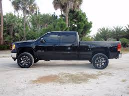 100 Bmf Truck Wheels New Rims Tires For The New Duramax The Hull Truth Boating And