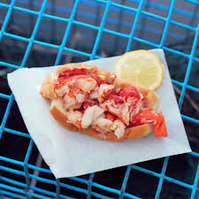 Sacramento, CA – Cousins Maine Lobster | Yum! - Savory | Pinterest Sacramento Ca Cousins Maine Lobster Retail Food Truck Rolling Into The Triangle News Obsver Las Vegas Nv Catch In Starting Today Eater Nibbles Of Tidbits A Food Bloglobster Roll Menu Morgan Street Hall Market Quick Bite Forkful Best 2017 Orlando Fl Truck Pictures