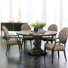 Bernhardt Dining Chairs – Crowdmusic.info Jet Set Ding Room Items Bernhardt Santa Bbara Includes Table And 4 Side Chairs By At Morris Home 78 Off Embassy Row Cherry Carved Wood Haven Chair Each 80 Gray Deco All Montebella 9 Piece Baers Design Couch Sale Interiors Keeley Of 2