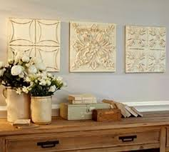 Pottery Barn Metal Wall Decor by 162 Best Wall Decor Images On Pinterest Music Decor Music Wall