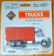$10.49 - Boley Ho 185-400371 International 3-Axle Refrigerated ... Boley 2601 Ho Scale Fire Station Trainz 187 Diecast Intertional 4300 Single Axle Flatbed Truck Hemtt M977 Cargo Truck 2120 Sand Boley A Photo On Flickriver 2009 Sterling And Gmc Fire Trucks Buy Toy Tractor 3 Pack Expand Your Toy Car And Truck Lighted Fire Youtube Monster Pullback Trucks Mini 12 Frictionpowered Pull Us Forest Service Crew 4900 2axle Cab Green Nassau Hobby Center Trains Models Gundam Rc Cars Colors Bright Toys Amazoncom Friction