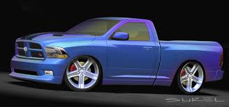 SEMA Craziness Begins With Dodge Ram R/T 2012 Ram Rt Blurred Lines Truckin Magazine Drivers Talk Radio 2015 Dodge Charger 2017 1500 Sport Review Doubleclutchca Featured Used Cdjr Cars Trucks Suvs Near East Ridge 2019 20 New Acura Release Date First Test 2009 Motor Trend For 2pcspair Hemi Truck Bed Box Graphic Decal 14 Blue Streak Build Thread Dodge Ram Forum Forums 2013 Regular Cab Pickup Nashville Dg507114 Plate Matches The Truck If You Add A Piece Flickr Challenger Scat Pack Coupe In Costa Mesa Cl90521
