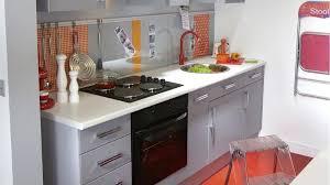 le chauffante cuisine professionnelle plaque chauffante cuisine photos plaque de cuisson cuisine