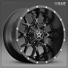 2013 Wheel & Tire Guide - Truckin Magazine Fuel Wheels Tires Authorized Dealer Of Custom Rims Aftermarket Truck 4x4 Lifted Sota Offroad By Black Rhino Hillyard Rim Lions 2010 Dodge Ram 1500 Riding On 20 Inch Matte 8775448473 Inch Moto Metal Mo976 2016 Dodge Ram Xd Series Rockstar 2 Xd811 2017 Used Ford F150 Xlt Supercrew Premium Alloy Anza D558 Offroad Tuff T01 Red 2011 Chevy Blog American Wheel And Tire Part 29 Factory Inch Sport Wheels Page Forum D240 Cleaver 2pc Chrome