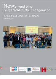 Mã Bel Hildesheim Kã Chen News Rund Ums Bürgerschaftliche Engagement
