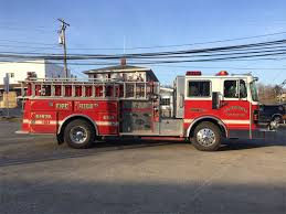 1987 FMC Pumper Fire Truck Online Government Auctions Of Government ... Buy2ship Trucks For Sale Online Ctosemitrailtippmixers 1990 Spartan Pumper Fire Truck T239 Indy 2018 1960 Ford F100 Trucks And Classic Fords F150 Truck Franchise Alone Is Worth More Than The Whole 1986 Fmc Emergency One Youtube Cool Lifted Jacked Up Modified Rocky Ridge Fwc Inc Glasgowfmcfeaturedimage Johnston Sweepers Global 1989 Used Details 1984 Chevrolet Link Belt Mechanical Boom Crane 82 Ton Bahjat Ghala Matheny Motors In Parkersburg A Charleston Morgantown Wv Gmc