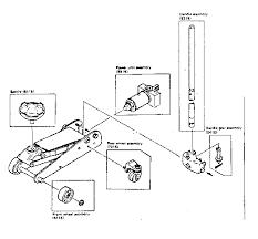 Hydraulic Floor Jack Adjustment by Blackhawk Floor Jack Repair Kit Carpet Vidalondon