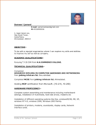 Jobsume Templates Word Free Sample Template Writing Memo ... Sample Resume In Ms Word 2007 Download 12 Free Microsoft Resume Valid Format Template Best Free Microsoft Word Download Majmagdaleneprojectorg Cv Templates 2010 New Picture Ideas Concept Classic Innazous Cover Letter Samples To Ministry For Skills Student With Moos Digital Help Employers Find You For Unique And