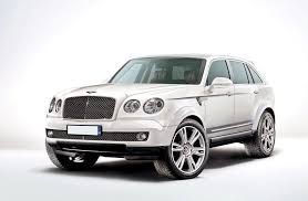 100 New Bentley Truck 2019 Pricing Review Cars 2019