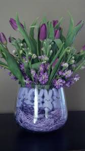 Primitive Easter Decor Canister Set by 96 Best Deko Images On Pinterest Garden Ideas Live And Flowers