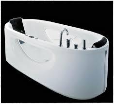 baignoire balneo pas cher baignoire balneo pas cher idées de décoration à la maison