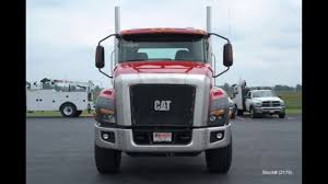 Used 2013 Caterpillar CT660 Semi Truck For Sale Near Dayton ... Tesla Newselon Musk Tweets Semi Truck Stocks To Trade 91517 Amazon Is Secretly Building An Uber For Trucking App Inccom On Busy Highway Stock Image Image Of Container 30463 Semi Leads Analyst Start Dowrading Truck Stocks Lieto Finland August 31 Mercedes Benz Actros Stock Photo Edit Now These Electric Semis Hope To Clean Up The Industry Nussbaum Transportation Begins Employee Ownership Plan Driver Shortage Throwing Wrench Into Business Activity Fed Blog Bulk Little Known Usa Attracts Investors As Undervalued Used 2013 Caterpillar Ct660 For Sale Near Dayton Market Tumbles But Trucking Fundamentals Appear Be