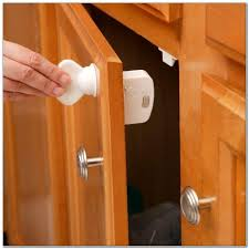Child Proof Cabinet Locks Walmart by Child Proof Cabinet Locks Target Cabinet Home Design Ideas